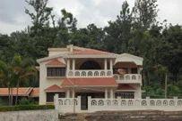 Home Stay - Karkanahalli