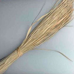 Natural Musti Kusa Grass Fiber, For Household