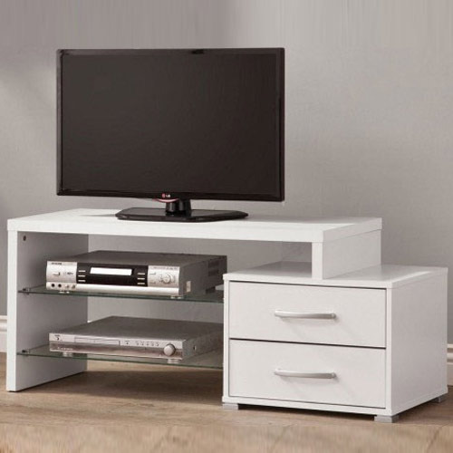 Bedroom Furniture Tv Cabinet Kids Bedroom Yellow Bedroom Paint Ideas Pinterest Bedroom Athletics Molly Sheepskin Mule Slipper: Bedroom TV Cabinet At Rs 40000