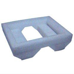 Foam Packaging
