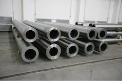 Stainless Steel 316 Heavy Thickness Pipes