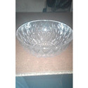 Acrylic Fruit Bowl
