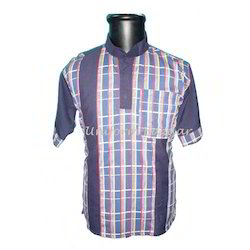 Caterer Uniforms for Men CSU-52