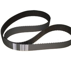 Driving Belts Rubber