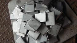 Super Duplex 2507 Steel Scrap (Grade - 5A / 6A )