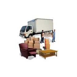 Packers And Movers For Household Item