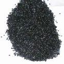 Polycarbonate Black Granules