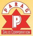 Parag Sales Corporation