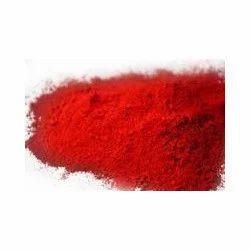 Pigment Red 42