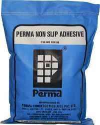 Perma Powdered Tile Grout, Packaging: 10 kg