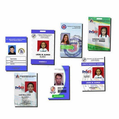 Id आई In Services कार्ड Printing 9504719633 Id Gfx Printing Service Ahmedabad Card Rims Tekra Jodhpur Maker प्रिंटिंग
