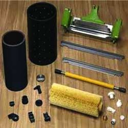 Comber Replacement Parts