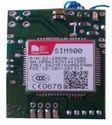 Sim900a Gsm Ttl Only Modem