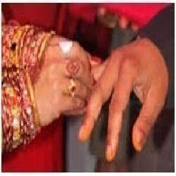 婚前/婚后调查服务