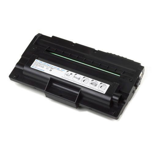 Toner Cartridge Accessories at Best Price in India