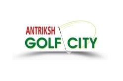 Antriksh Golf City-Sector 150, Noida in Sector 63, Noida, First Home