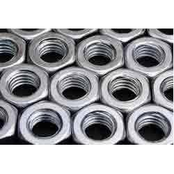 Inconel 800 HT Bolt