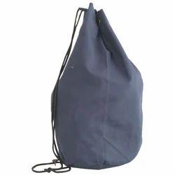 Duffel Sling Bag