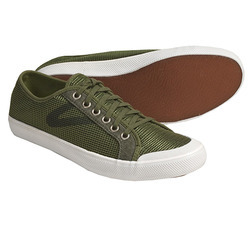 canvas shoes  bolf canvas shoes latest price