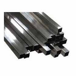 304L Stainless Steel Square Rods