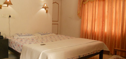 Homestay Services