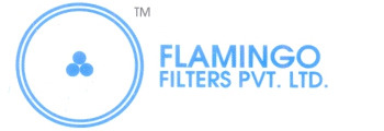 Flamingo Filters Pvt. Ltd.