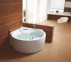 Jacuzzi Bathtub In Chennai Tamil Nadu India Indiamart