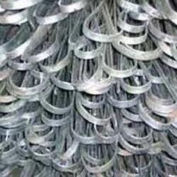 GI Strips