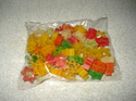 Star Type Fryums , Packaging Size: 200g