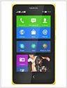 Nokia X Dual Sim Card Phone