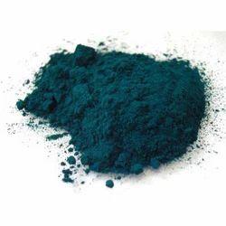 Basic Blue 9 Zinc Free Dye