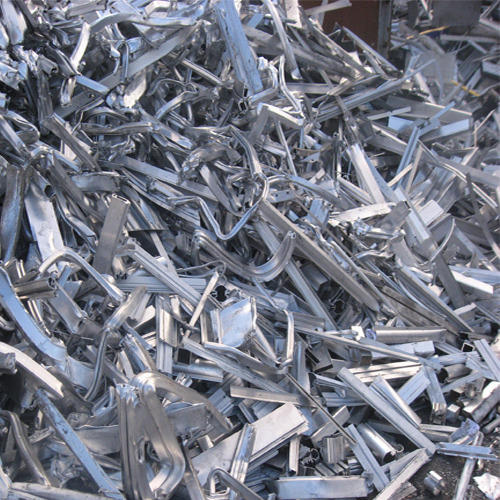 Aluminium Scrap - Aluminum Scrap Latest Price, Manufacturers
