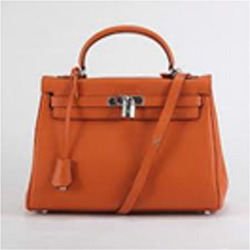 Fancy Ladies Shoulder Bag
