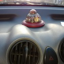 Car EMR Protector