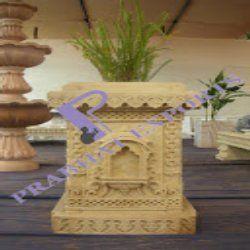 Tulsi Pots Best Design Tulsi Pot Exporter From Jaipur