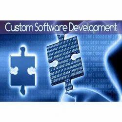 Customer Software Developer