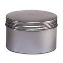 Aluminum Screw Lids