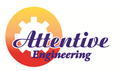Attentive Engineering