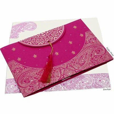 wedding cards ethnic wedding cards service provider from sivakasi