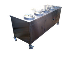 Multi Purpose Bain Marie
