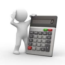 Estimating Services