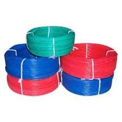 Industrial Wire