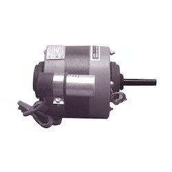 Condensing Unit Motor