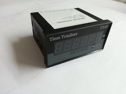 TT-03 Time Totaliser