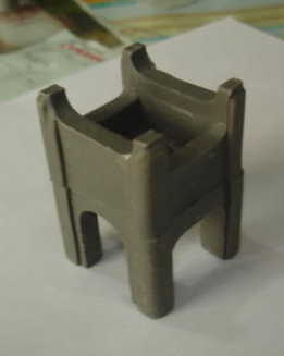 plastic chair spacer plastic spacer and cover block shree nangli