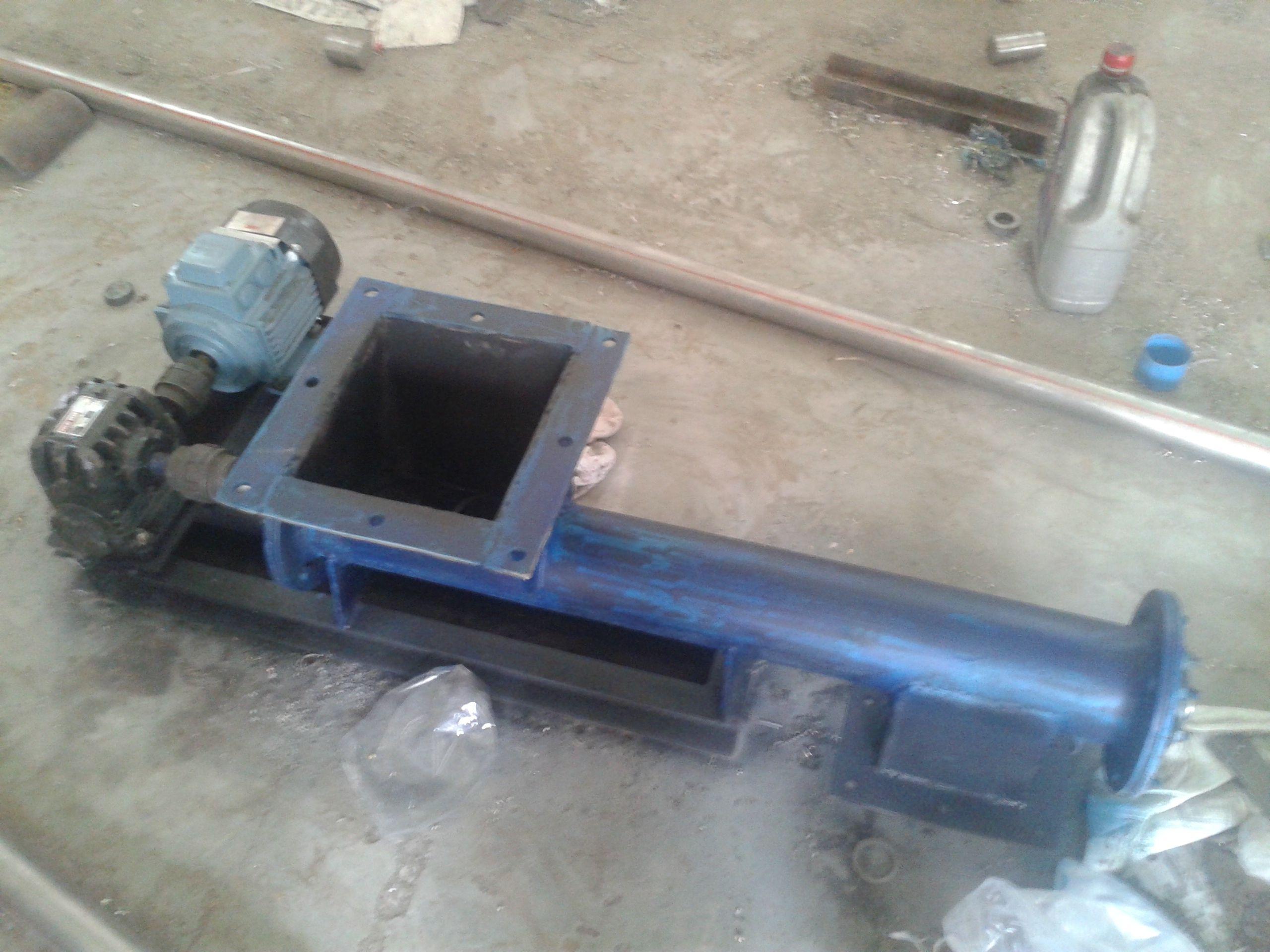 high wholesale alibaba suppliers screw auto mini feeder quality automatic showroom