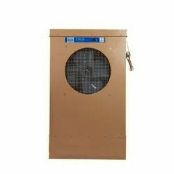 Ram Coolers Metal Industrial Cooler, Capacity: 200 ltr, Model Name/Number: Ind 1200h