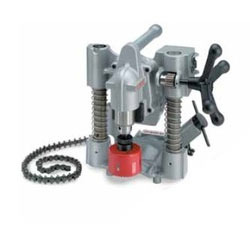 Drilling Cutting Tools