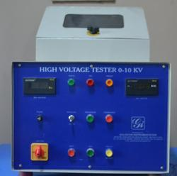 Hipot Tester Hipot Tester Suppliers Amp Manufacturers In India