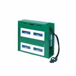 Hoppecke Battery